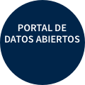 btn-portal-open-data